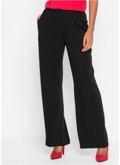 1587231c85065f Alla ricerca dei pantaloni da donna giusti per te?