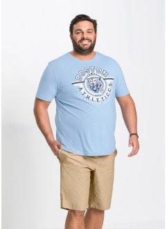 Abbigliamento da uomo taglie forti  la moda XXL bonprix 57746a7eb20