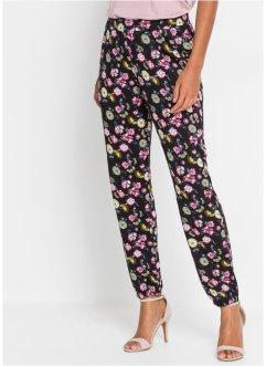 Pantaloni estivi donna  b3b22e10d7e5