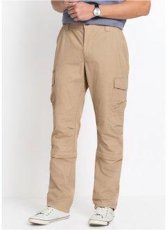 Pantalone modulabile con cinta comoda f26a3429993