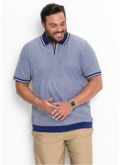 Abbigliamento da uomo taglie forti  la moda XXL bonprix 84cc6c1401d