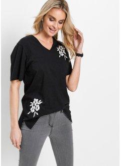 0a59e13a049e38 Maxi maglia da donna: look trendy con bonprix