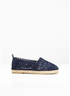 Espadrillas, bpc selection