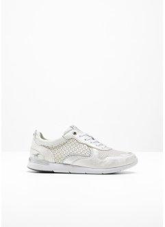 Sneakers donna online per il tuo look trendy  848a9cb7f03