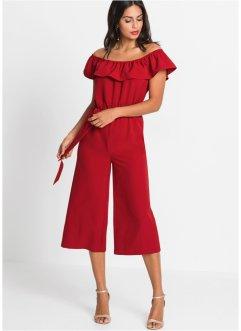 buy online 3daaf 71c92 Tute eleganti & jumpsuit donna | Online su bonprix