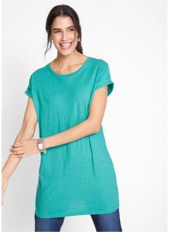 La Online Shirt DonnaScopri Su Collezione T Bonprix zMpqSUVG