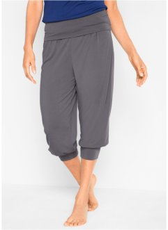 Pantaloni per wellness, bpc bonprix collection