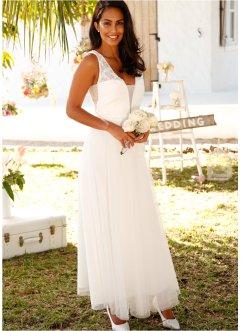 100% authentic de2e1 1bcfc Vestiti per matrimonio: il look per il grande giorno | bonprix