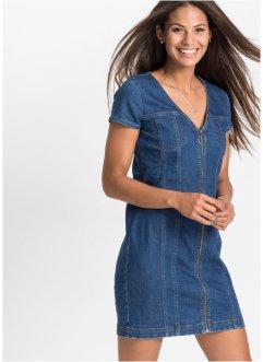 606e461476 Vestiti di jeans trendy per donne dinamiche | bonprix