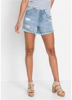 4159fabfc061 Jeans donna per taglie forti