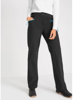 Pantaloni da trekking lunghi, bpc bonprix collection