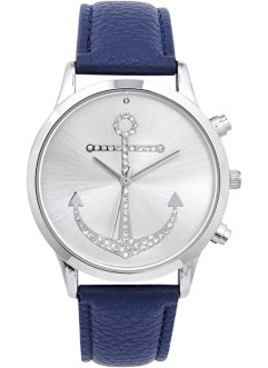 Orologio, bpc bonprix collection