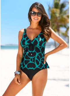 Tankini (set 2 pezzi), bpc selection
