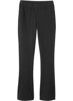 Jazzpants, bpc bonprix collection