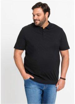 68a926454a5f Abbigliamento da uomo taglie forti  la moda XXL bonprix