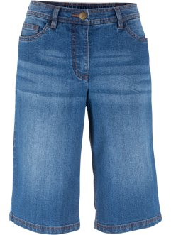 Bermuda di jeans, bpc bonprix collection
