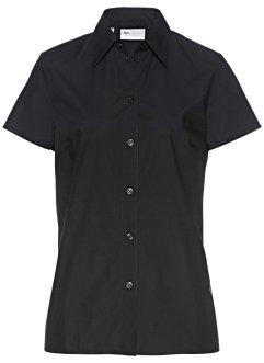 d0abdf0c1105 Abbigliamento da ufficio bonprix per donne di successo
