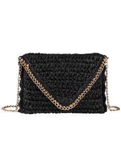 Pochette estiva, bpc bonprix collection