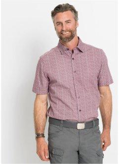 0eae4a58e1 Camicie da uomo: prezzo unico anche per le taglie forti