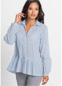 b5386ea84dec Camicie e bluse da donna 👚 Eleganti e femminili