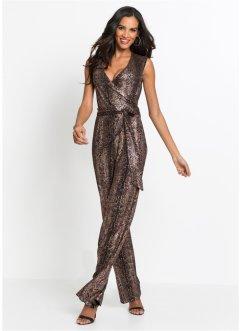 buy online 6bd49 55723 Tute eleganti & jumpsuit donna | Online su bonprix