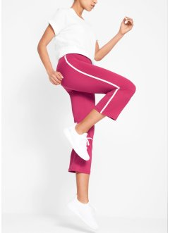 Pantaloni sportivi livello 2, bpc bonprix collection