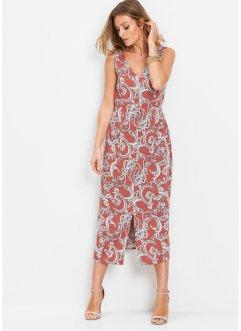 online store 54ee2 fe95a Abiti midi: l'abito longuette torna di moda | bonprix