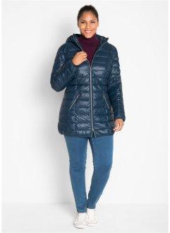 f355d74dd513 Giacche invernali donna per taglie forti