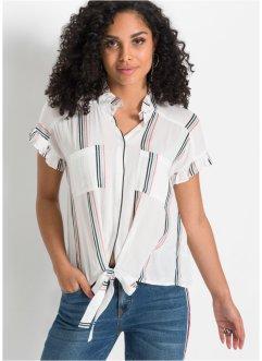 db67abc3aaa2 Camicie e bluse da donna 👚 Eleganti e femminili