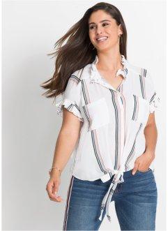aaa15054baa0 Camicie per taglie forti online su bonprix.it