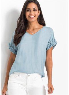 b69ff30fa8ce Camicie e bluse da donna 👚 Eleganti e femminili