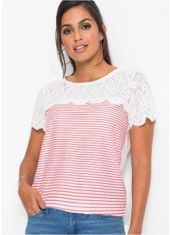 f1a4468e96f0 Maglie e magliette da donna