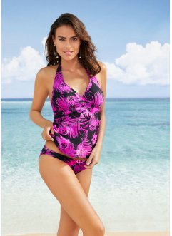 Top per tankini, BODYFLIRT
