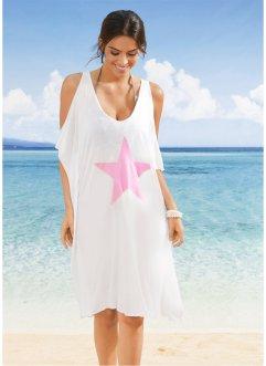 scegli originale alta moda seleziona per il più recente Copricostume e caftani da donna online | bonprix