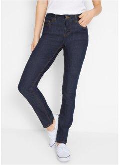 57c201c8f3 Jeans da donna classici e trendy online su bonprix