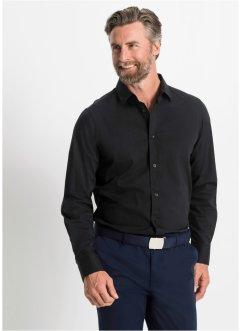 e2b442cba3 Camicie a maniche lunghe da uomo: le offerte bonprix
