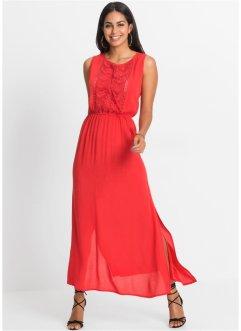 b2e10a2d075807 Abendkleider für besondere Anlässe online kaufen | bonprix