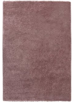 Tappeto a pelo alto, bpc living bonprix collection