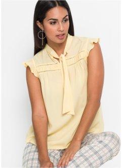 8635fba6a1 Camicie e bluse da donna 👚 Eleganti e femminili | bonprix