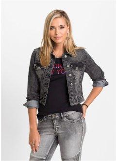 meet ce1ce 65f4f Giacche e giubbini di jeans da donna | Scopri la collezione ...