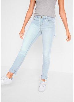 7f18d170a9 Jeans da donna classici e trendy online su bonprix