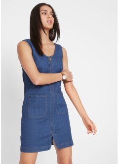 miglior servizio 1ddda e7856 Vestiti di jeans trendy per donne dinamiche | bonprix