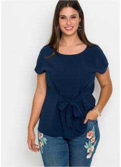 57a73d628a T-shirt donna per taglie forti online su bonprix.it