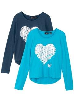 best sneakers 0d831 1a64e Confezioni multipack per bambina | Risparmia su bonprix
