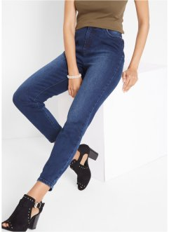 Jeans skinny Maite Kelly, bpc bonprix collection