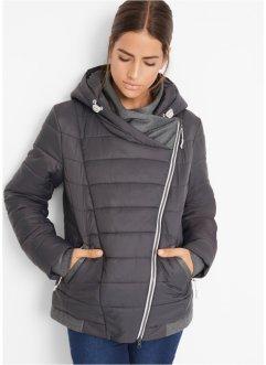 online retailer 97511 b6c9a Giacche da donna: passepartout per ogni look | bonprix