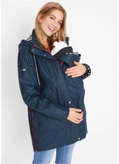 Babywearing: belle giacche portabebè per il tuo bimbo   bonprix