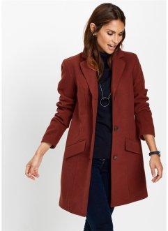 free shipping 71239 04c56 Cappotti da donna caldi e moderni   Online su bonprix