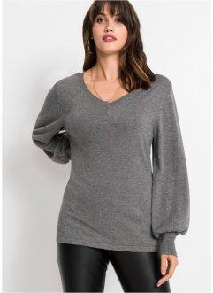 buy popular 89529 ab14b Maglioni e pullover donna: ogni giorno un nuovo look | bonprix