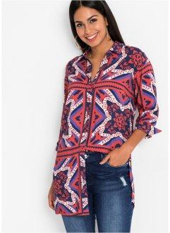 cc19603663 Camicie a maniche lunghe donna | Online su bonprix.it